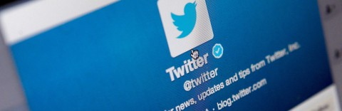 Parodias políticas en Twitter