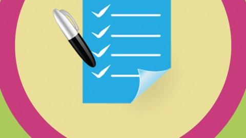 Guía para hacer una auditoría de tu marca