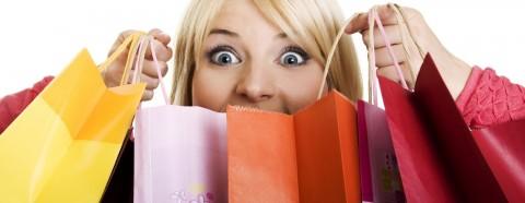 20 razones de por qué compramos