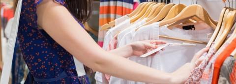 20 razones de cómo compramos