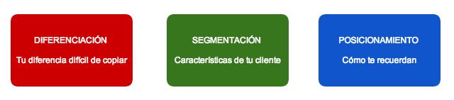 carlesaparicio.net