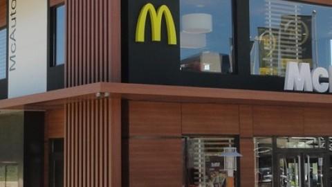 Crisis de marca: el caso McDonald's