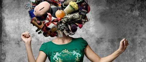 Las 10 tendencias de consumo para 2014