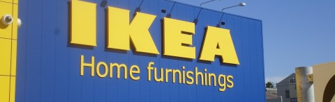 Cómo comunica Ikea