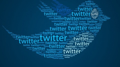 10 consejos para comunicar mejor en Twitter