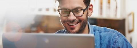 10 consejos para que tu blog comunique mejor