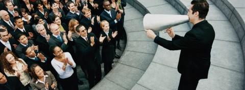 10 consejos para comunicar como un líder