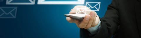 10 consejos para comunicar mejor con tu newsletter