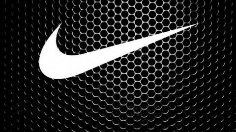 10 consejos para crear un logotipo