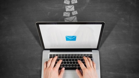 Por qué es importante el email marketing para las empresas